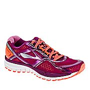 Brooks Ghost 8 Running Shoes - 75207
