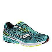 Saucony Omni 14 Running Sneakers - 75217