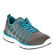 Apex Breeze Walking Sneakers - 75248