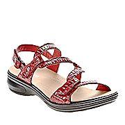 Revere Miami Strappy Sandals - 75266
