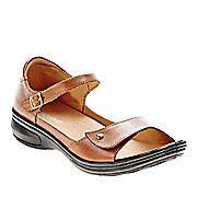 Revere Bali Strappy Sandals - 75276