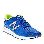 New Balance Zante v2 Running Shoes (Men's) - 75308