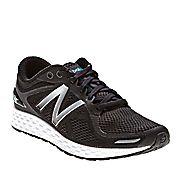 New Balance Zante v2 Running Shoes (Women's) - 75309