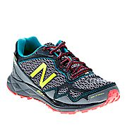 New Balance 910v2 Trail Running Shoes - 75314