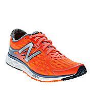 New Balance W1500v2 Running Sneakers Womens - 75317