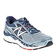 New Balance 840v3 Running Shoes (Men's) - 75318