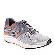 New Balance Fresh Foam Vongo Running Shoes - 75365