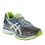 Asics Gel-Nimbus 18 Running Shoes (Women's) - 75366