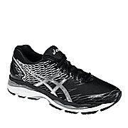 Asics Gel Nimbus 18 Running Sneakers (Men'S) - 75374
