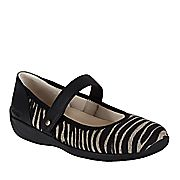 Stretchies Margaret II Mary Janes - 75430