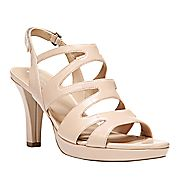 Naturalizer Pressley Strappy sandals - 75728