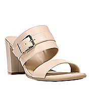 Naturalizer Zephar Slide Sandals - 75735
