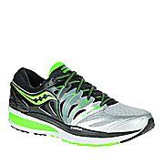 Saucony Hurricane ISO2 Running Shoes (Men's) - 75773