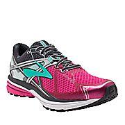 Brooks Ravenna 7 Running Shoes (Women's) - 75897