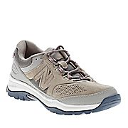 New Balance WW769v1 Walking Shoes (Women's) - 75917