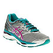Asics Gel-Cumulus 18 Running Shoes (Women's) - 75924
