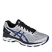 Asics Gel-Kayano 23 Running Shoes - 75926