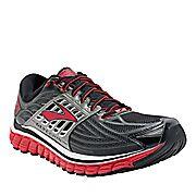 Brooks Glycerin 14 Running Shoes (Men's) - 75927