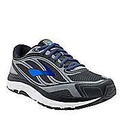 Brooks Dyad 9 Running Shoes (Men's) - 75928