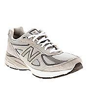 New Balance 990v4 Running Shoes (Men's) - 75931