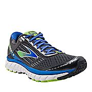 Brooks Ghost 9 Running Shoes (Men's) - 75975