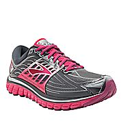 Brooks Glycerin 14 Running Shoes (Women's) - 75976