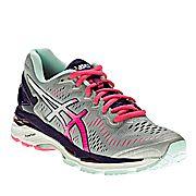 Asics Gel-Kayano 23 Running Shoes - 75988