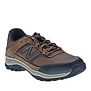 New Balance 669 Trail Walking Shoes - 75989