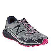 New Balance WT910v3 Trail Running Shoes (Women's) - 76000