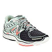 New Balance W1260v6 Running Shoes (Women's) - 76035