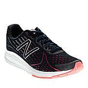 New Balance WRUSHv2 Running Shoes (Women's) - 76036