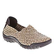 Bernie Mev Rigged Jim Slip-On Shoes - 76137