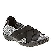 Bernie Mev Rigged Dare Slip-On Shoes - 76138