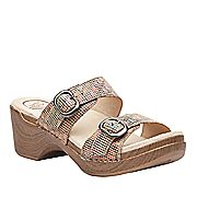 Dansko Sophie Slide Sandals - 76317