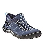 Jambu Spirit Vegan Slip-On Shoes - 76533