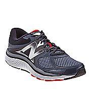 New Balance M940v3 Running Shoes - 76535