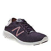 New Balance Coast V2 Running Shoes - 76562