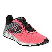 New Balance Pacev2 Running Shoes (Women's) - 76587