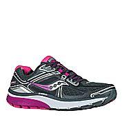 Saucony Omni 15 Running Shoes (Women's) - 76601