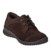 Drew Hope Lace-Up Shoes - 76710