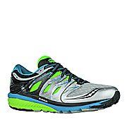 Saucony Zealot ISO2 Running Shoe (Men's) - 76750