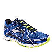 Brooks Adrenaline GTS 17 Running Shoes (Men's) - 76874