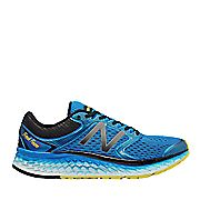 New Balance 1080v7 Running Shoes - 77190