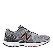 New Balance 680v4 Running Shoes - 77191