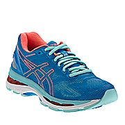 Asics Gel-Nimbus 19 Running Shoes - 77195
