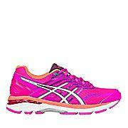 Asics GT-2000 5 Running Shoes - 77206