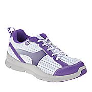 Dr. Comfort Meghan Walking Shoes - 77628
