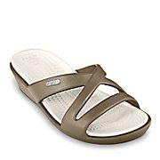 Crocs Patricia II Slide Sandals - 77654