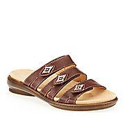 Naturalizer Kane Slide Sandals - 78040