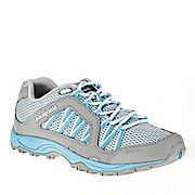 Patagonia Fore Runner EVO Trail Running Shoes - 78412